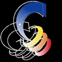 イメージ ロゴ