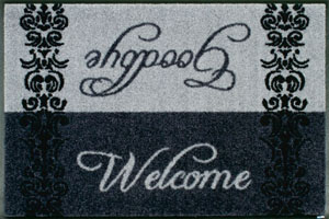 a009a_Welcome&Goodbye_50x75-W300