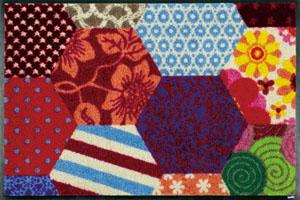 c009a_trendy_patchwork_50x75-W300