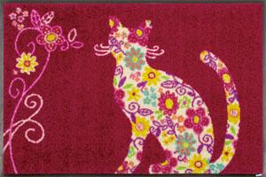 g009a_flower_cat_50x75-W300