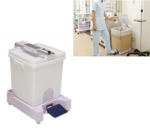 medicalwasteholder