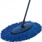 mop-liberty