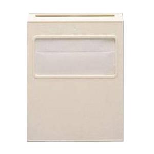 seatpaper