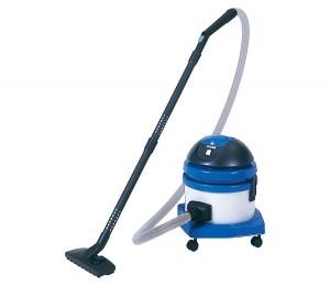 vacuumcleanerCVC-203