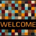 a011a_quadratissimo_welcome_50x75-W300