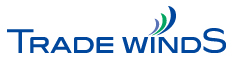 株式会社TRADE WINDS